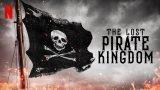Ztracené království pirátů (komplet 1-6) -dokument </a><img src=http://dokumenty.tv/eng.gif title=ENG> <img src=http://dokumenty.tv/cc.png title=titulky>