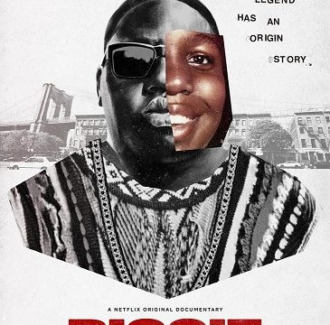 Biggie: I Got a Story to Tell -dokument  </a><img src=http://dokumenty.tv/eng.gif title=ENG> <img src=http://dokumenty.tv/cc.png title=titulky>