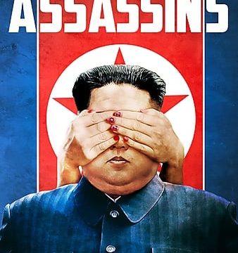 Assassins -dokument </a><img src=http://dokumenty.tv/eng.gif title=ENG> <img src=http://dokumenty.tv/cc.png title=titulky>