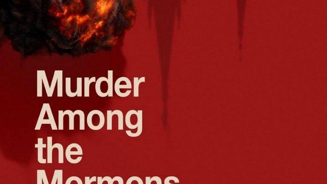 Vražda mezi mormony (komplet 1-3) -dokument  </a><img src=http://dokumenty.tv/eng.gif title=ENG> <img src=http://dokumenty.tv/cc.png title=titulky>