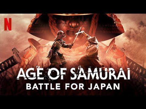 Éra samurajů: Bitva o Japonsko (komplet 1-6) -dokument  </a><img src=http://dokumenty.tv/eng.gif title=ENG> <img src=http://dokumenty.tv/cc.png title=titulky>