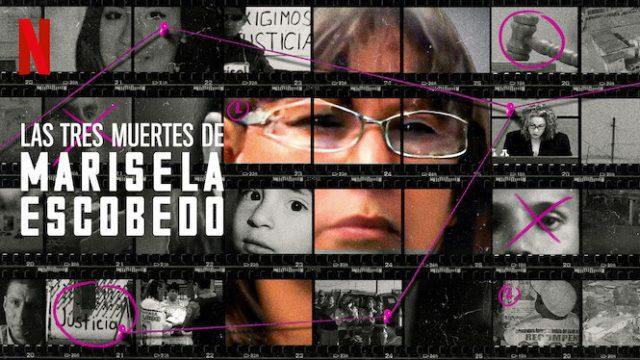 Tři smrti Marisely Escobedo -dokument  </a><img src=https://dokumenty.tv/wp-content/uploads/2021/03/esp.gif title=ENG> <img src=http://dokumenty.tv/cc.png title=titulky>