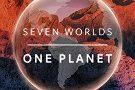 Sedm světů, jedna planeta (komplet 1-8) -dokument
