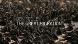 Tajemství velké migrace (komplet 1-4) -dokument