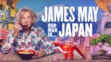James May: Our Man in Japan (komplet 1-6) -dokument  </a><img src=http://dokumenty.tv/eng.gif title=ENG> <img src=http://dokumenty.tv/cc.png title=titulky>