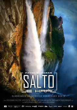 Salto je kráľ -dokument