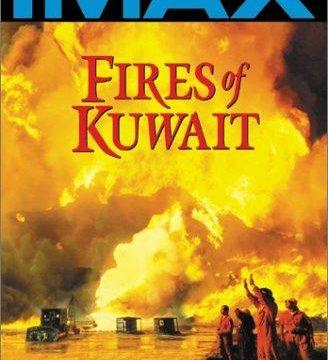Fires of Kuwait IMAX  -dokument </a><img src=http://dokumenty.tv/eng.gif title=ENG>