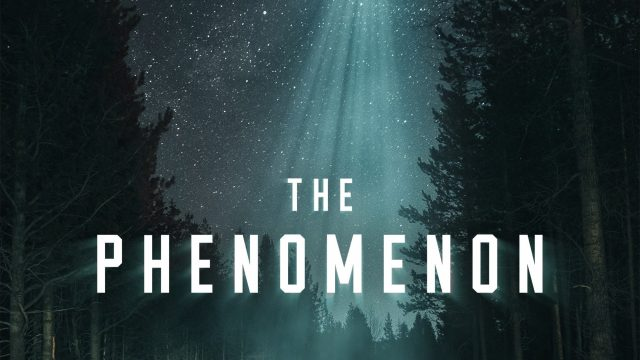 The Phenomenon -dokument  </a><img src=http://dokumenty.tv/eng.gif title=ENG> <img src=http://dokumenty.tv/cc.png title=titulky>