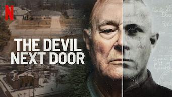 Ďábel od vedle / The Devil Next Door (komplet 1-5) -dokument  </a><img src=http://dokumenty.tv/eng.gif title=ENG> <img src=http://dokumenty.tv/cc.png title=titulky>