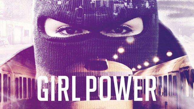 Girl Power -dokument