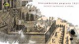Staroměstská poprava 1621 (komplet 1-2) -dokument