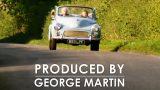 Sir George Martin: Producent -dokument
