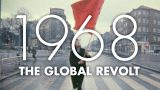 1968 – rok, ktorý otriasol svetom (komplet 1-2) -dokument