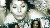 Sophia Loren , pokus o portrét -dokument  </a> <img src=http://dokumenty.tv/cc.png title=titulky ITA>