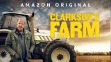 Clarkson's Farm – 1. série -dokument  </a><img src=http://dokumenty.tv/eng.gif title=ENG> <img src=http://dokumenty.tv/cc.png title=titulky>