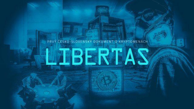Libertas -dokument
