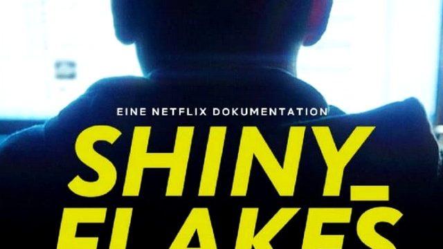 Shiny_Flakes: Náctiletý drogový baron -dokument