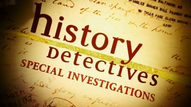 Glenn Miller: Jak zmizel? -dokument