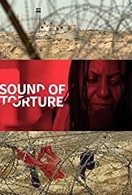Zvuky mučení -dokument