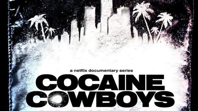 Kokainoví kovbojové: Králové Miami (komplet 1-6) -dokument </a><img src=http://dokumenty.tv/eng.gif title=ENG> <img src=http://dokumenty.tv/cc.png title=titulky>