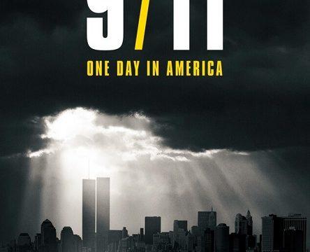 11. září: Ten den v Americe (komplet 1-6) -dokument