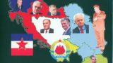 The Death of Yugoslavia / Smrt Jugoslavije (komplet 1-6) -dokument </a><img src=http://dokumenty.tv/eng.gif title=ENG> <img src=http://dokumenty.tv/cc.png title=titulky>