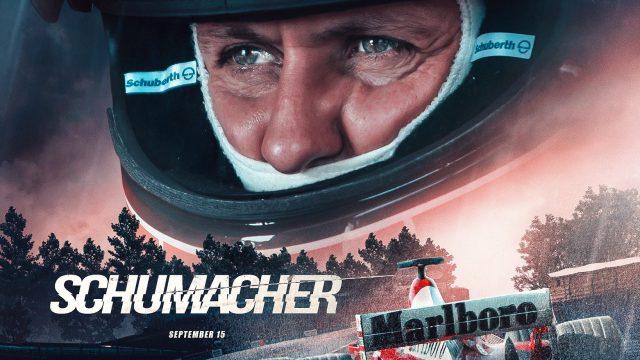 Schumacher -dokument </a><img src=http://dokumenty.tv/eng.gif title=ENG> <img src=http://dokumenty.tv/cc.png title=titulky>