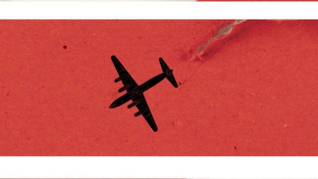 Odlozeny pripad Hammarskjöld / Cold Case Hammarskjöld -dokument