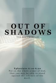 Vystoupení ze stínů / Out of Shadows -dokumenet </a><img src=http://dokumenty.tv/eng.gif title=ENG> <img src=http://dokumenty.tv/cc.png title=titulky>
