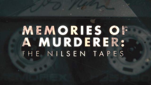 Paměti vraha: Případ Nilsen -dokument </a><img src=http://dokumenty.tv/eng.gif title=ENG> <img src=http://dokumenty.tv/cc.png title=titulky>