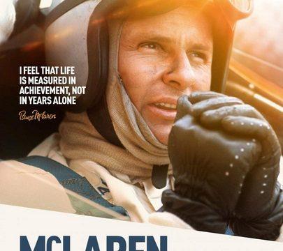McLaren -dokument </a><img src=http://dokumenty.tv/eng.gif title=ENG> <img src=http://dokumenty.tv/cc.png title=titulky>