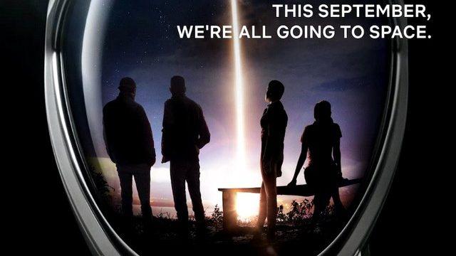 Odpočítávání: Vesmírná mise Inspiration4 (komplet 1-5) -dokument </a><img src=http://dokumenty.tv/eng.gif title=ENG> <img src=http://dokumenty.tv/cc.png title=titulky>
