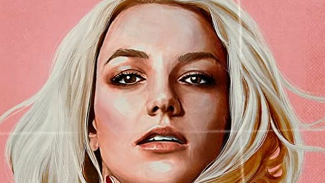 Britney vs. Spears -dokument  </a><img src=http://dokumenty.tv/eng.gif title=ENG> <img src=http://dokumenty.tv/cc.png title=titulky>